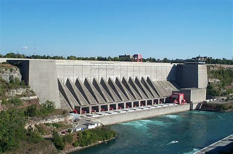 hydroelectric power plant nationstates view topic your nations sources of energy