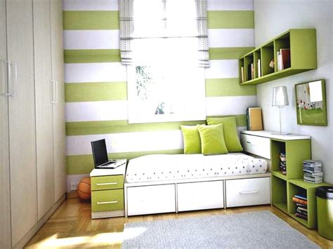 hgtv ideas for small bedrooms fabulous storage ideas for small bedroom greenvirals style