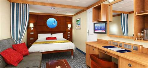 cruise ship room disney cruise line staterooms dcl stateroom categories and comparisons on disney cruises