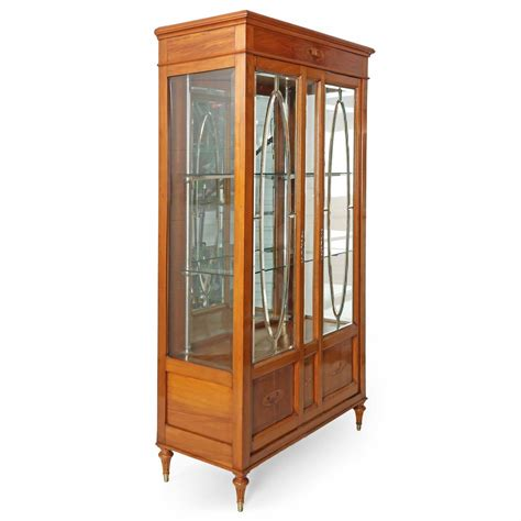 small glass display cabinet glass display cabinet small glass display cabinet 79 with