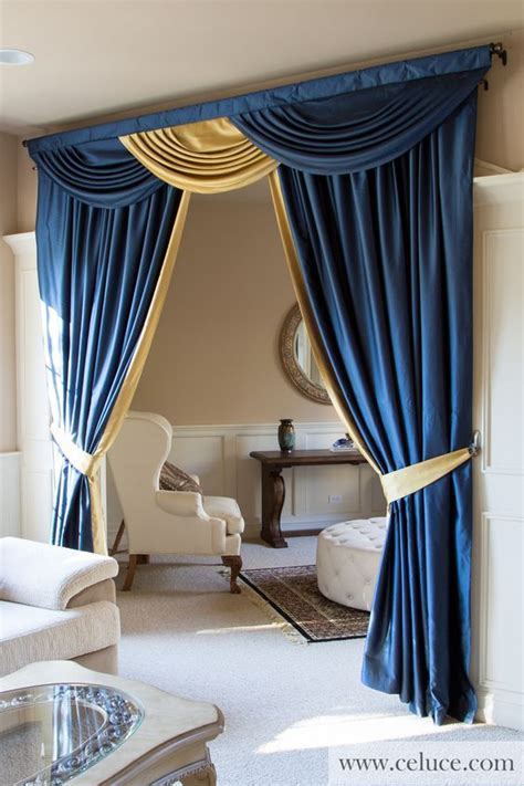 blue gold curtains blue and gold curtains blue and gold curtains uk curtains