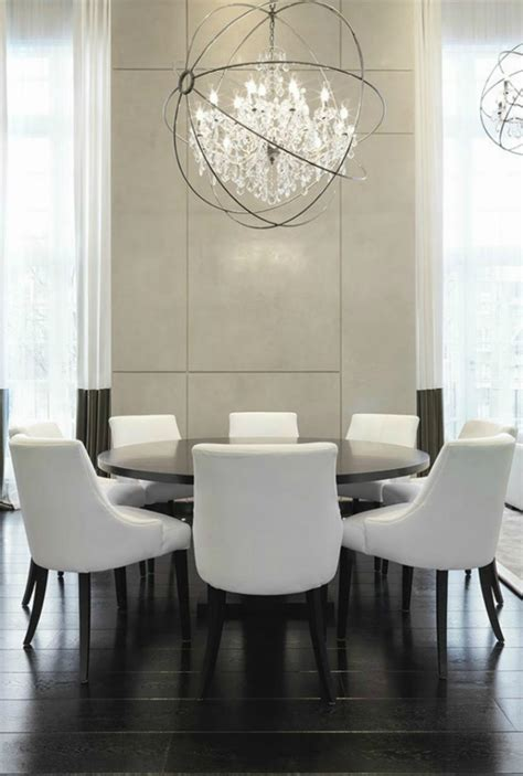dining room inspiration ideas brabbu design forces