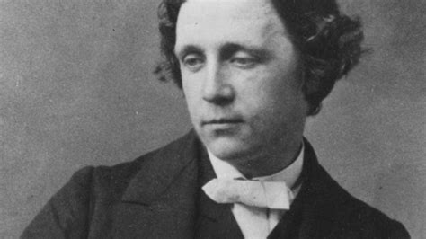 biography lewis carroll biography com lewis carroll playlist biography com