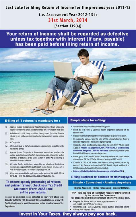 section 90 of income tax act 89 section 90 of income tax act flowchart b3