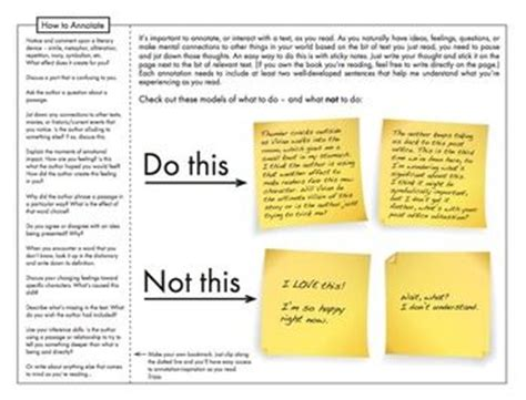 american notes annotated illustrated books 17 best images about annoting on literature