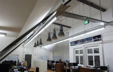 leuchten industriedesign industriedesign leuchten ellront de
