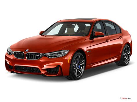 bmw 3 series prices reviews and pictures u s news