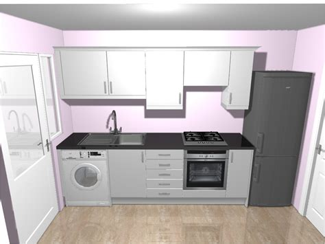 independent kitchen designers independent kitchen designer independent kitchen