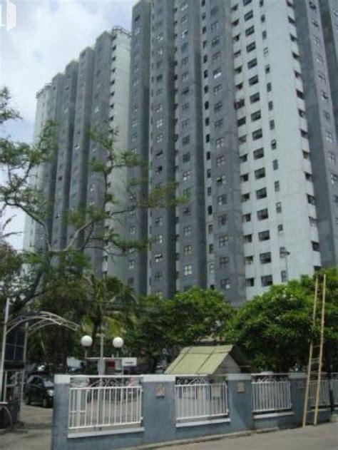 Sewa Apartemen Laguna Pluit sewa jual apartemen laguna pluit di jakarta utara