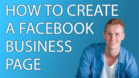 publish how to connect a facebook page or group buffer faq
