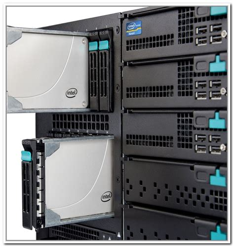 home storage server home storage server best storage design 2017