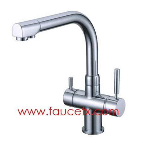 kitchen faucet with filter 40 best 3 way water filter taps tri flow kitchen faucets