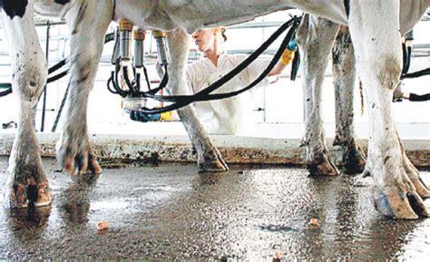 noticias gremiales en el sector avicola rural 2016 gremiales de tamberos con aguerre por crisis sectorial