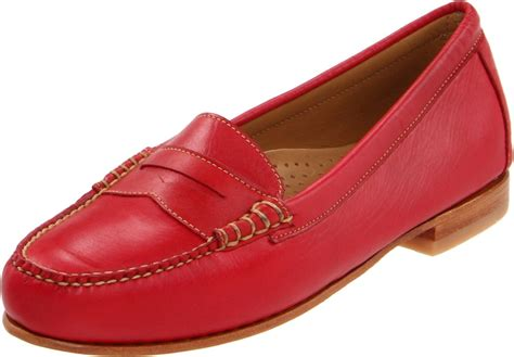 bass eddington loafer bass eddington loafer 28 images gh bass loafer 28
