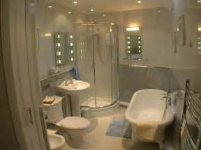 new bathroom ideas addition small remodeling further
