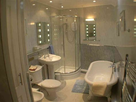 New Bathrooms by Remodeling A Master Bathroom Home Improvement Solution