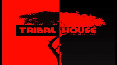 house tribal music set tribal house 2013 youtube