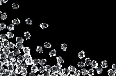 Nano House by Nano Diamonds Are Effective In Detecting Cancer Cells