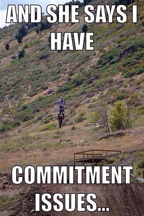 Funny Motocross Memes - 1000 images about enduro on pinterest moto moto posts