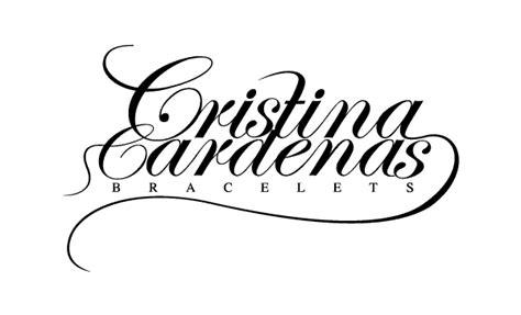 christina cardenas linkedin ecoluxe london showroom exhibitors