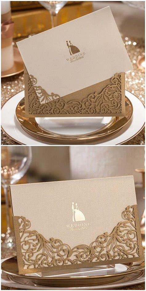 Cp Puding Toska Hitam Hitam Toska pin desain undangan warna hitam emas genuardis portal on