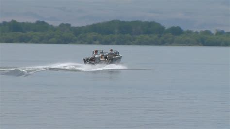 lake lowell boating season lake lowell boating accident highlights need for caution