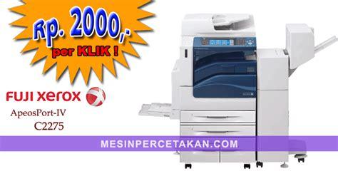 Printer Laser A3 Untuk Percetakan kalkulasi harga cetak buku cara murah dan akurat mesinpercetakan