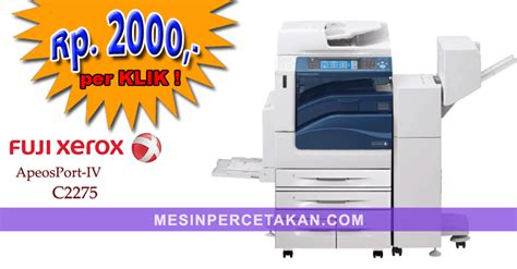 Printer A3 Untuk Percetakan kalkulasi harga cetak buku cara murah dan akurat mesinpercetakan