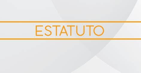 estatutos snte 2013 supervisi 243 n escolar papantla estatuto snte 2013