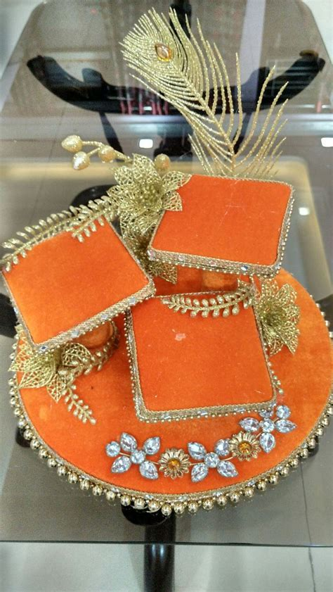 1000  ideas about Trousseau Packing on Pinterest   Mehndi