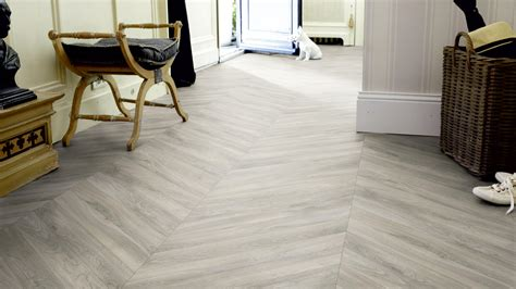 Get The Best For Your Home With Tarkett Laminate Floors