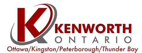 kenworth ontario inventory document moved