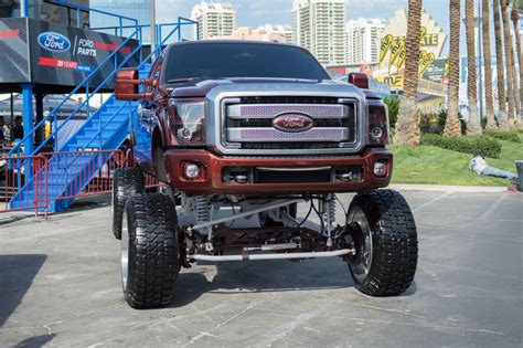 mercedes truck lifted skyjacked the lifted trucks and suvs of