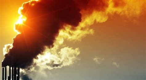 Imagenes De Gases Naturales | impactos ambientales calentamiento global