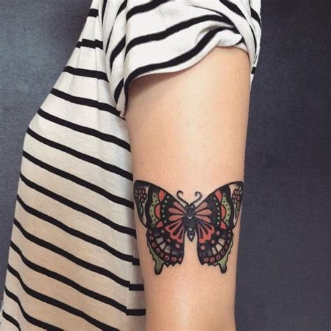tattooed heart zing 1000 ideas about butterfly sleeve tattoo on pinterest