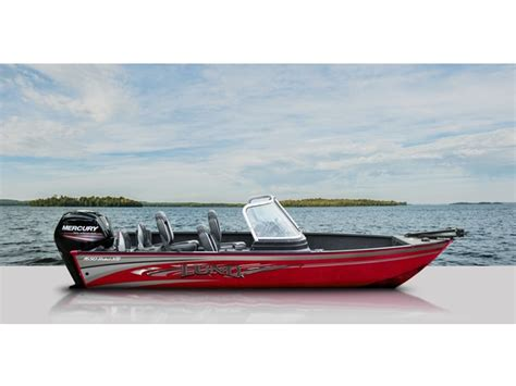 macdonald marine boats for sale lund 1650 rebel xs boats for sale boats