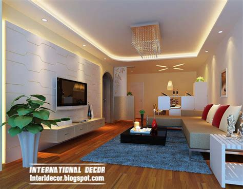 interior design view 2015 pop interior design top 10 suspended ceiling tiles designs and lighting for