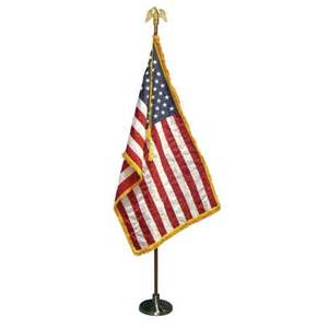 Flag Poles Made In The Usa 25 Ft Height » Home Design 2017