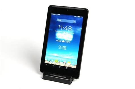 Tablet Asus Fonepad 10 Inch hi tech news review of the tablet asus fonepad 7