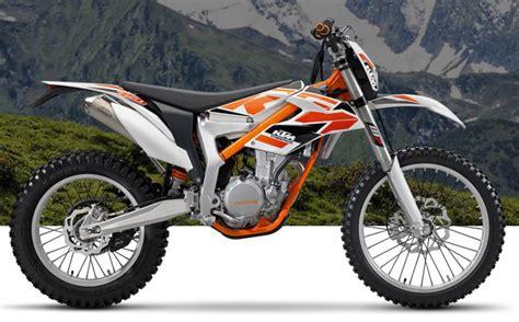 Ktm Freeride 350 Specs Ktm 2017 Freeride 350 Specs Review Bikes Catalog