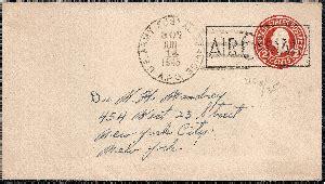 apo bank schwerin philaseiten de alliierte besetzung belege aus dem juni 1945