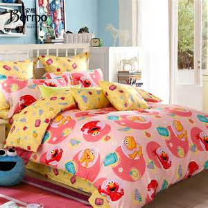 Is A Duvet Cover A Comforter Home Textile Bedding 100 Cotton Font B Duvet B Font Font B