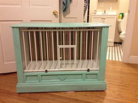 dog house with gate 78 ideas about dog house outside on pinterest heated