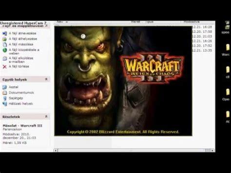 warcraft  cheat  cheat engine  youtube