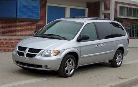 how it works cars 2003 dodge caravan navigation system dodge caravan 1997 2003 remote programming instructions