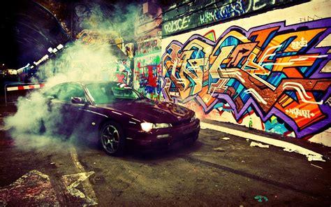 car graffiti wallpaper cool graffiti wallpapers wallpaper cave