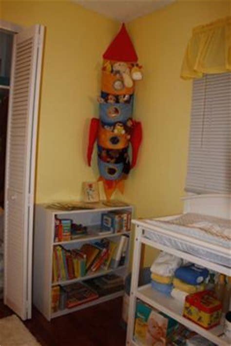 Curious George Nursery Decor Curious George The Astronaut Nursery Theme