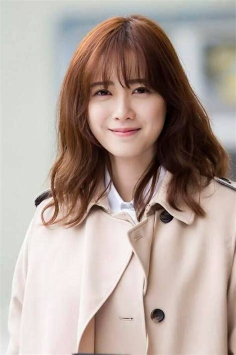 sun hye in different hairstyles pictures 137 best images about ku hye sun on pinterest boys over