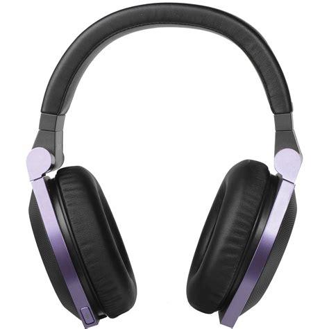 Headset Jbl E50bt jbl synchros e50bt bluetooth on ear headphones purple e50btpur