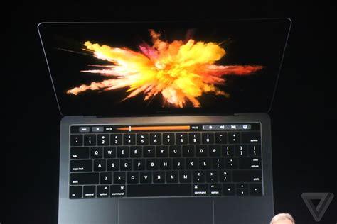 Rata Rata Laptop Apple kidobta a hagyom 225 nyos billenty絮zetet az apple technokrata